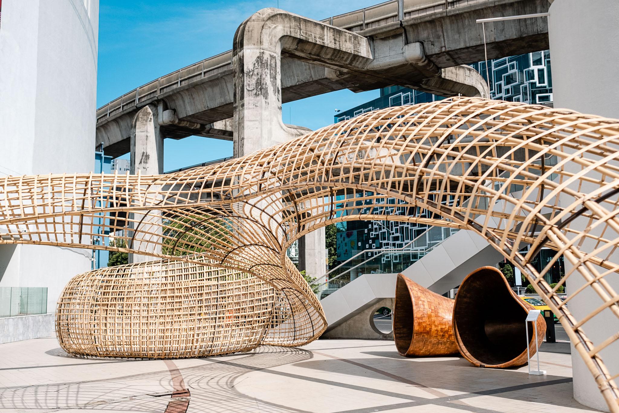 Bangkok unveiled-16