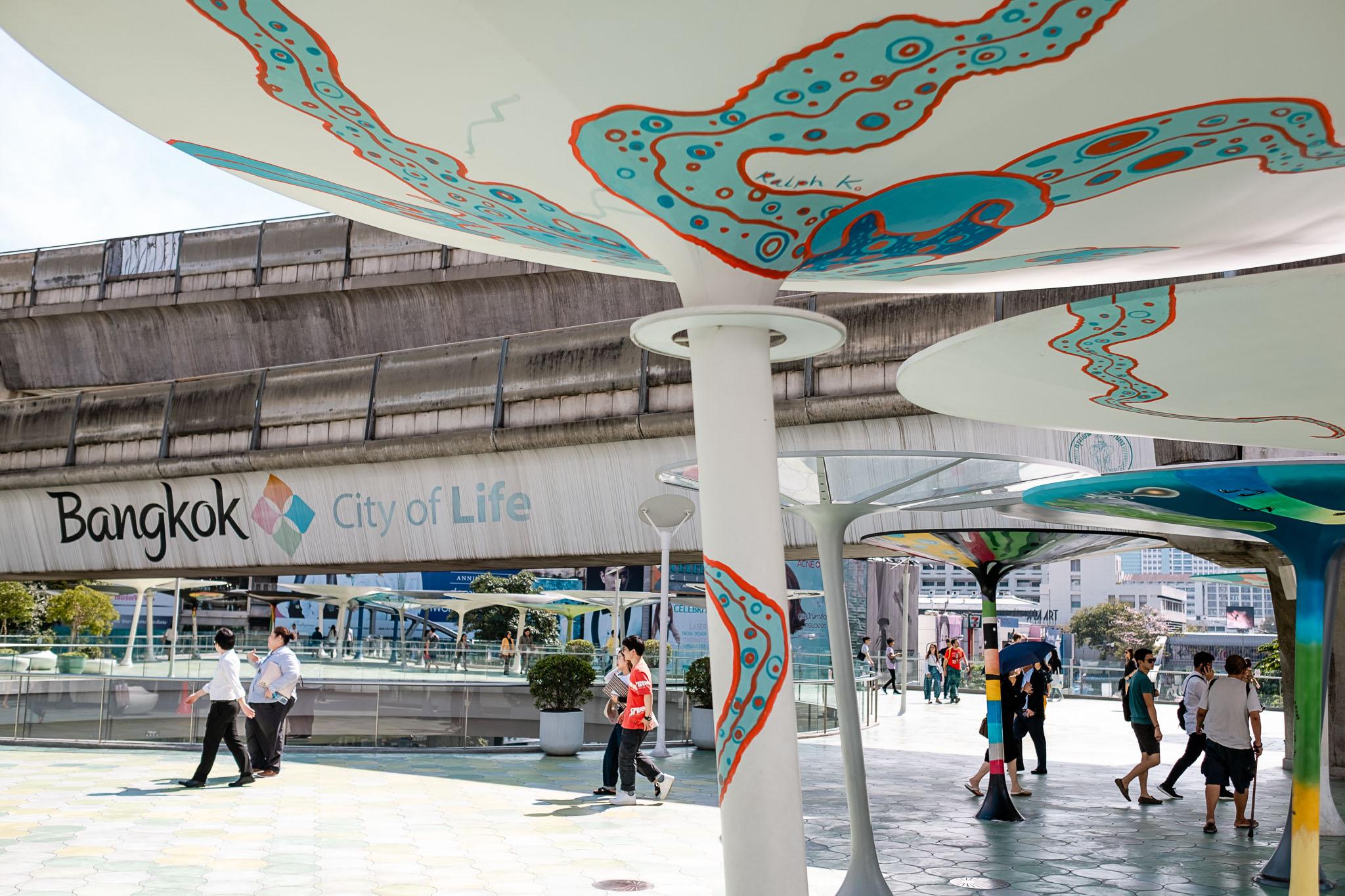Bangkok unveiled-18