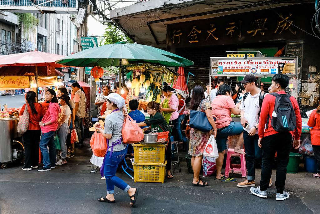 Bangkok unveiled-2