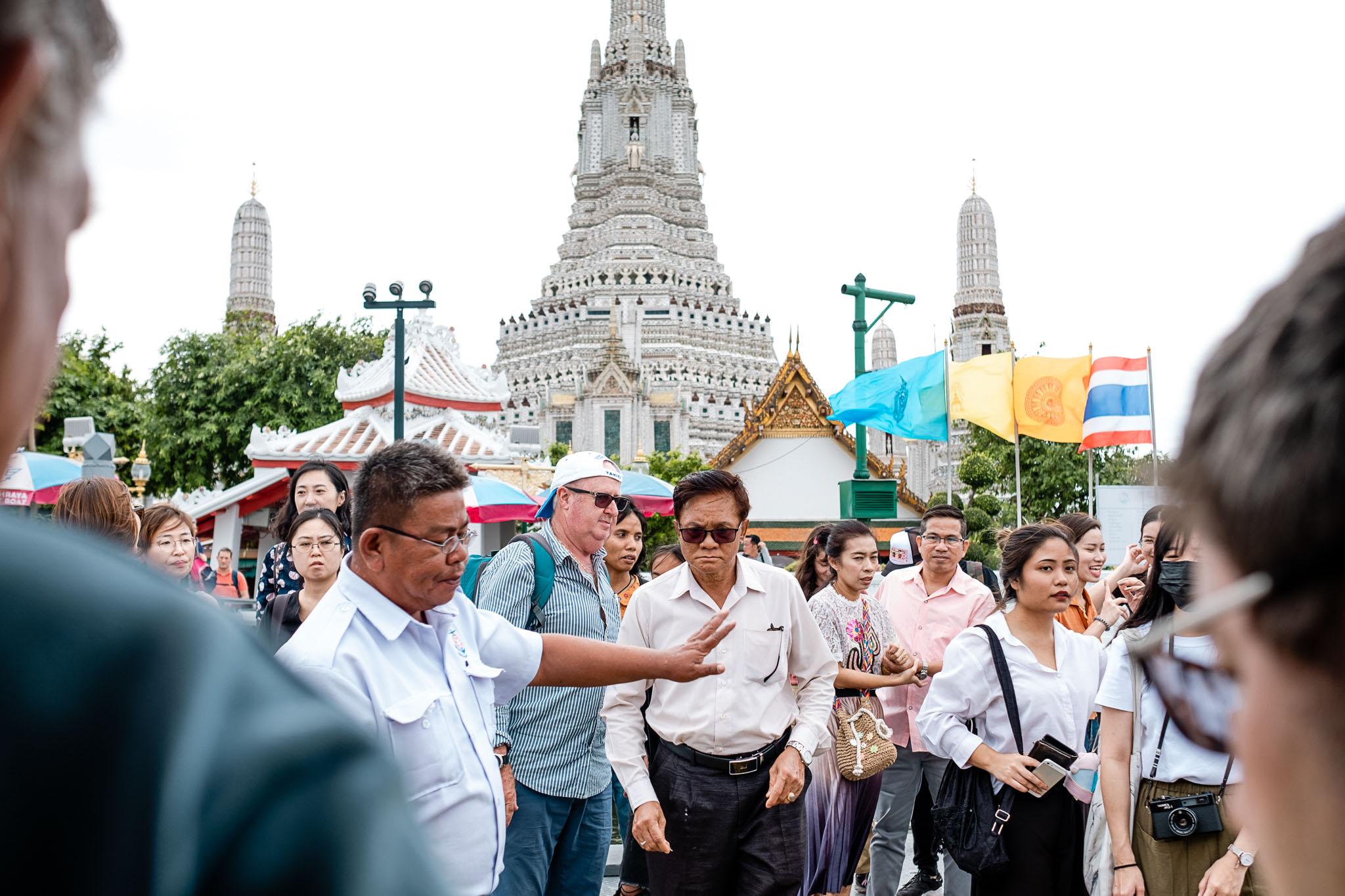 Bangkok unveiled-25