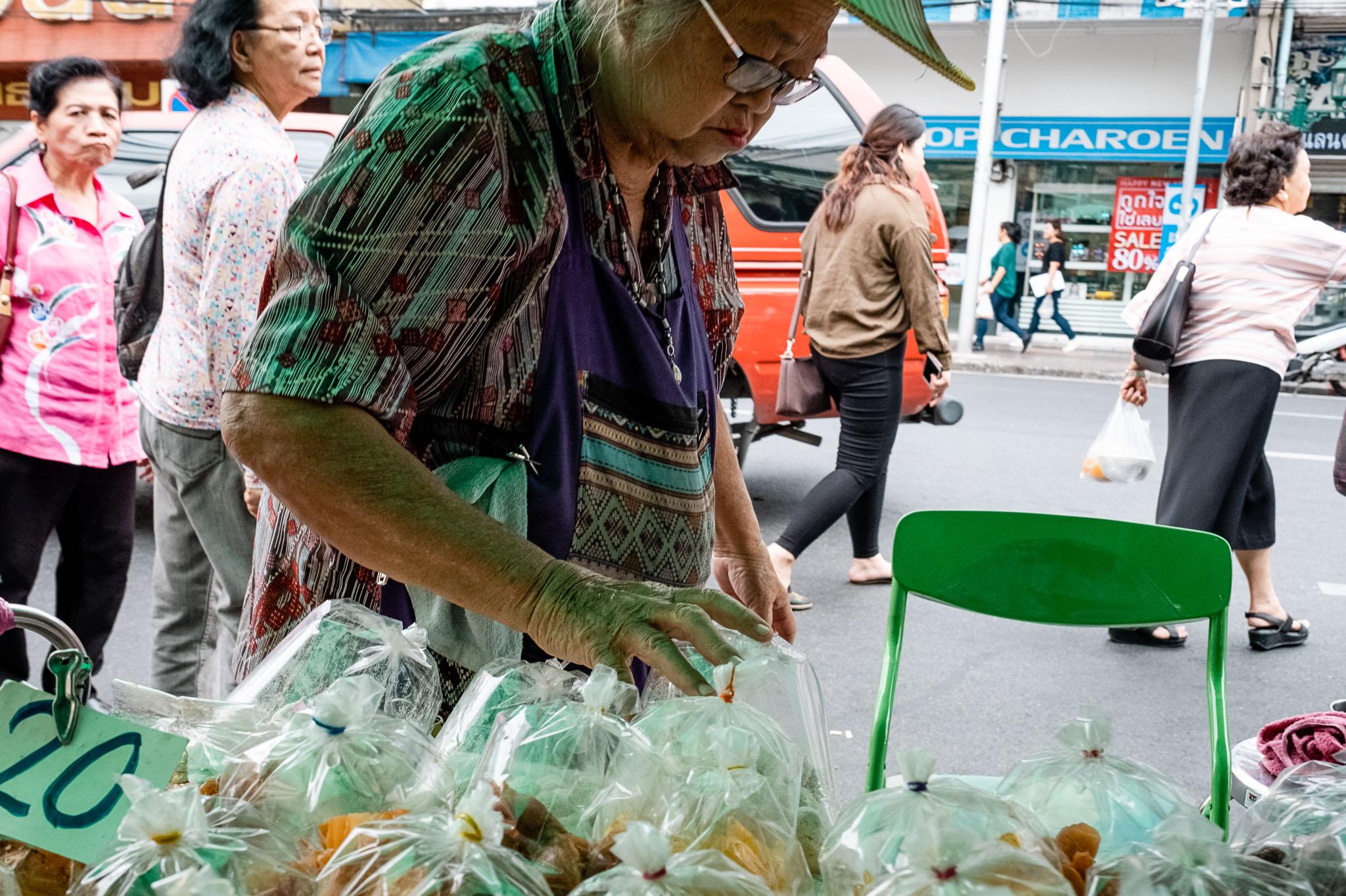Bangkok unveiled-26