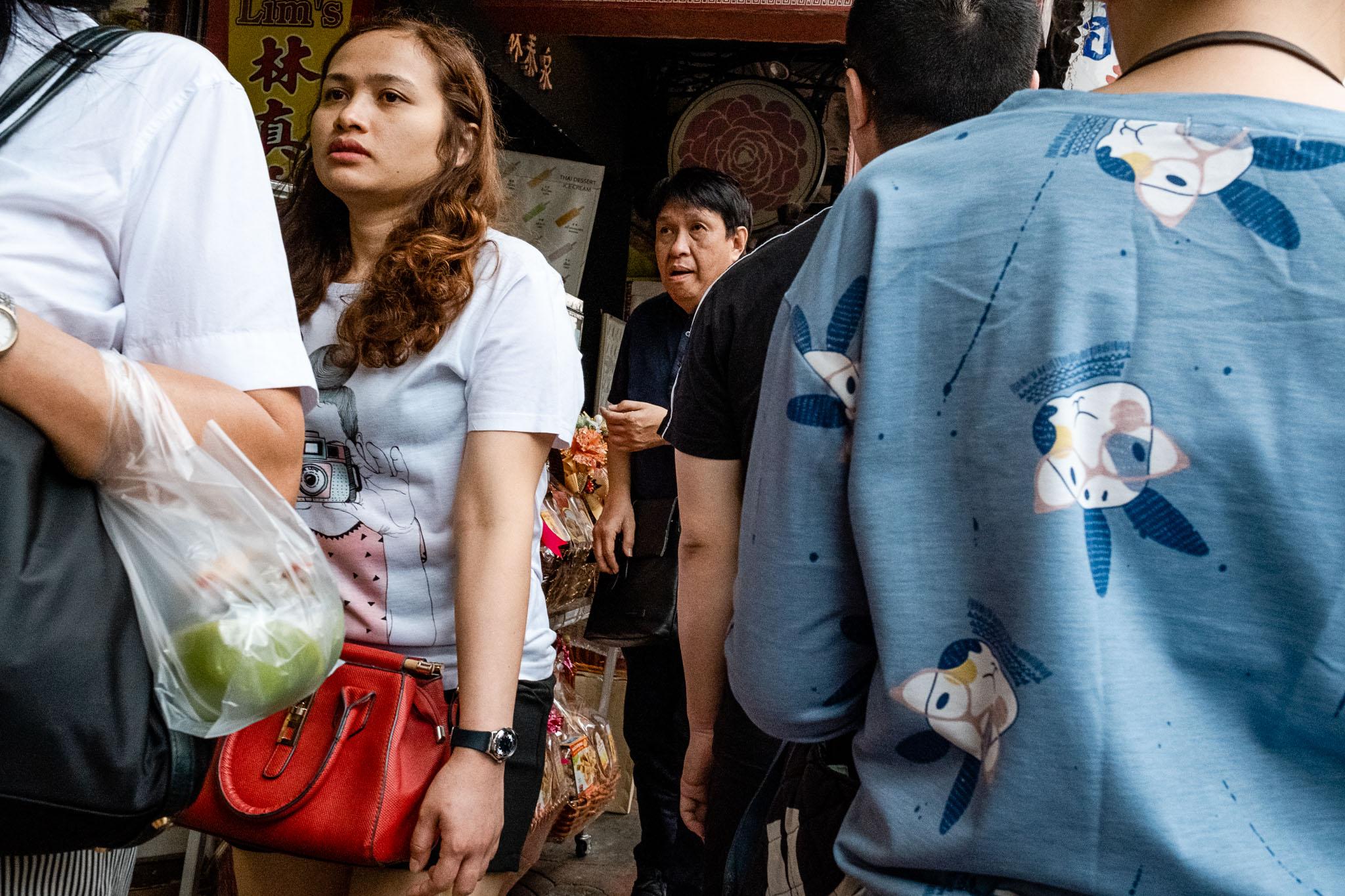 Bangkok unveiled-30