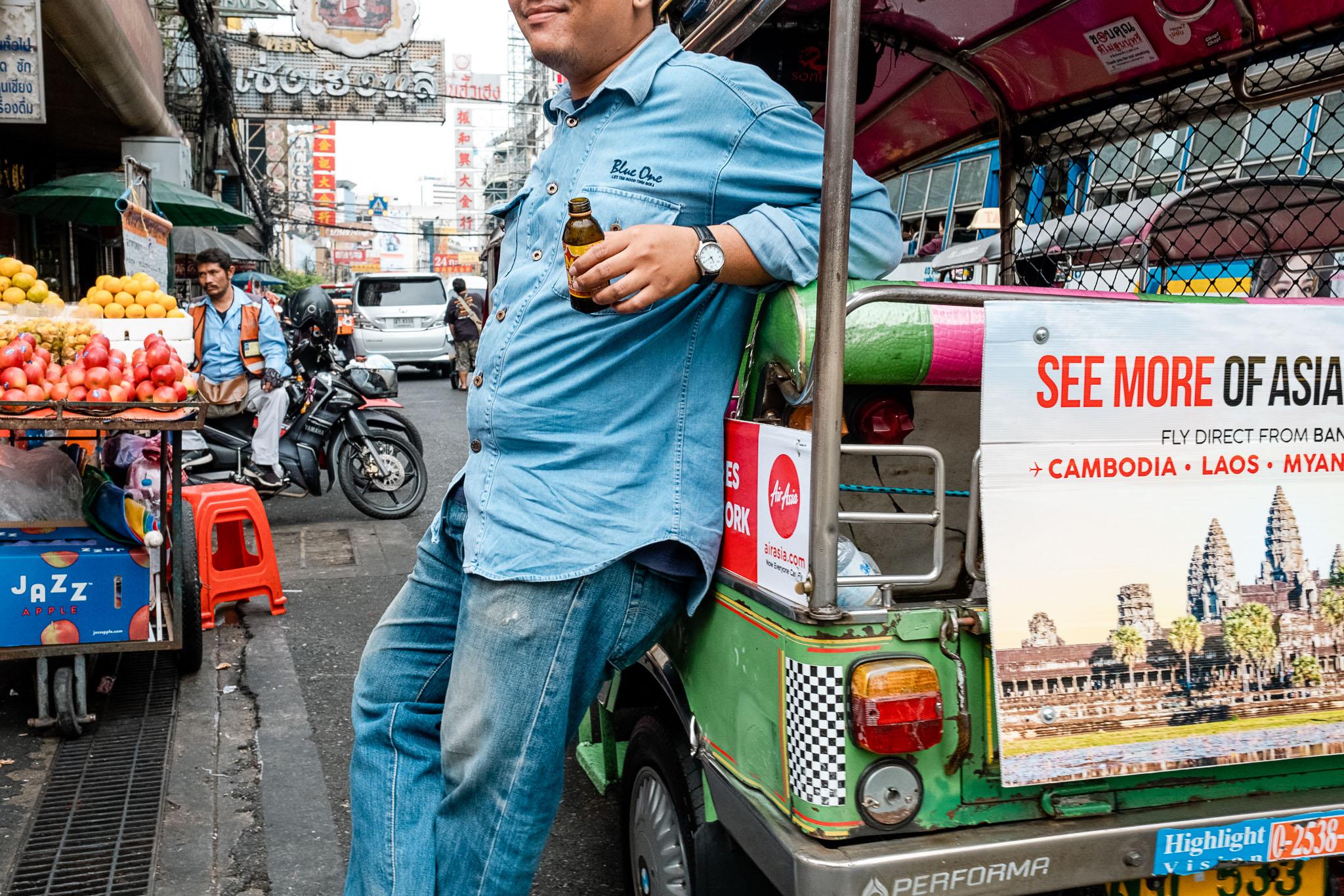 Bangkok unveiled-31