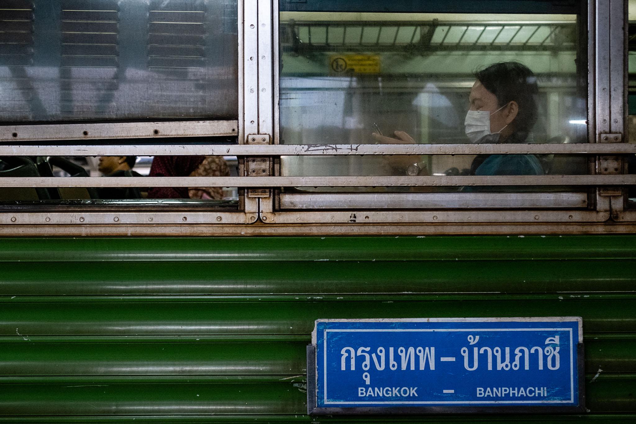 Bangkok unveiled-38