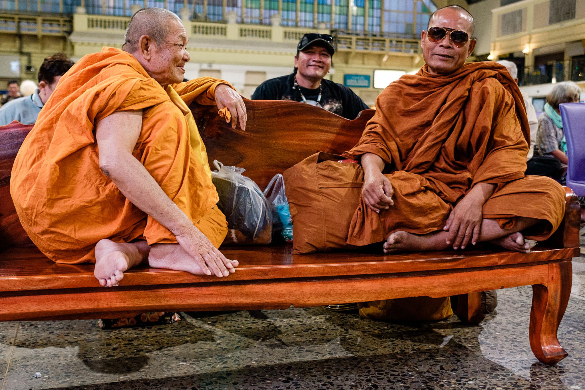 Bangkok unveiled-41