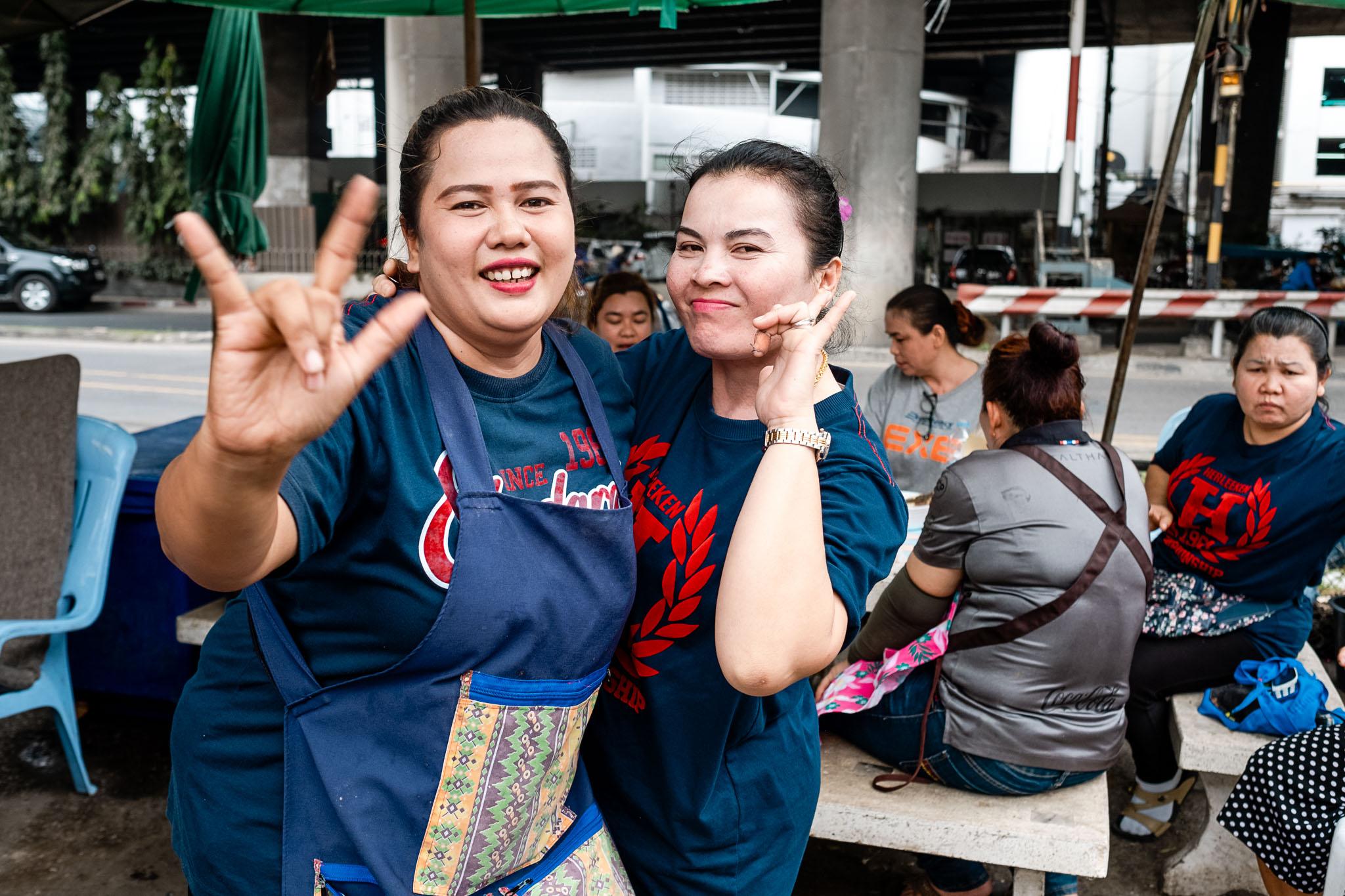 Bangkok unveiled-55