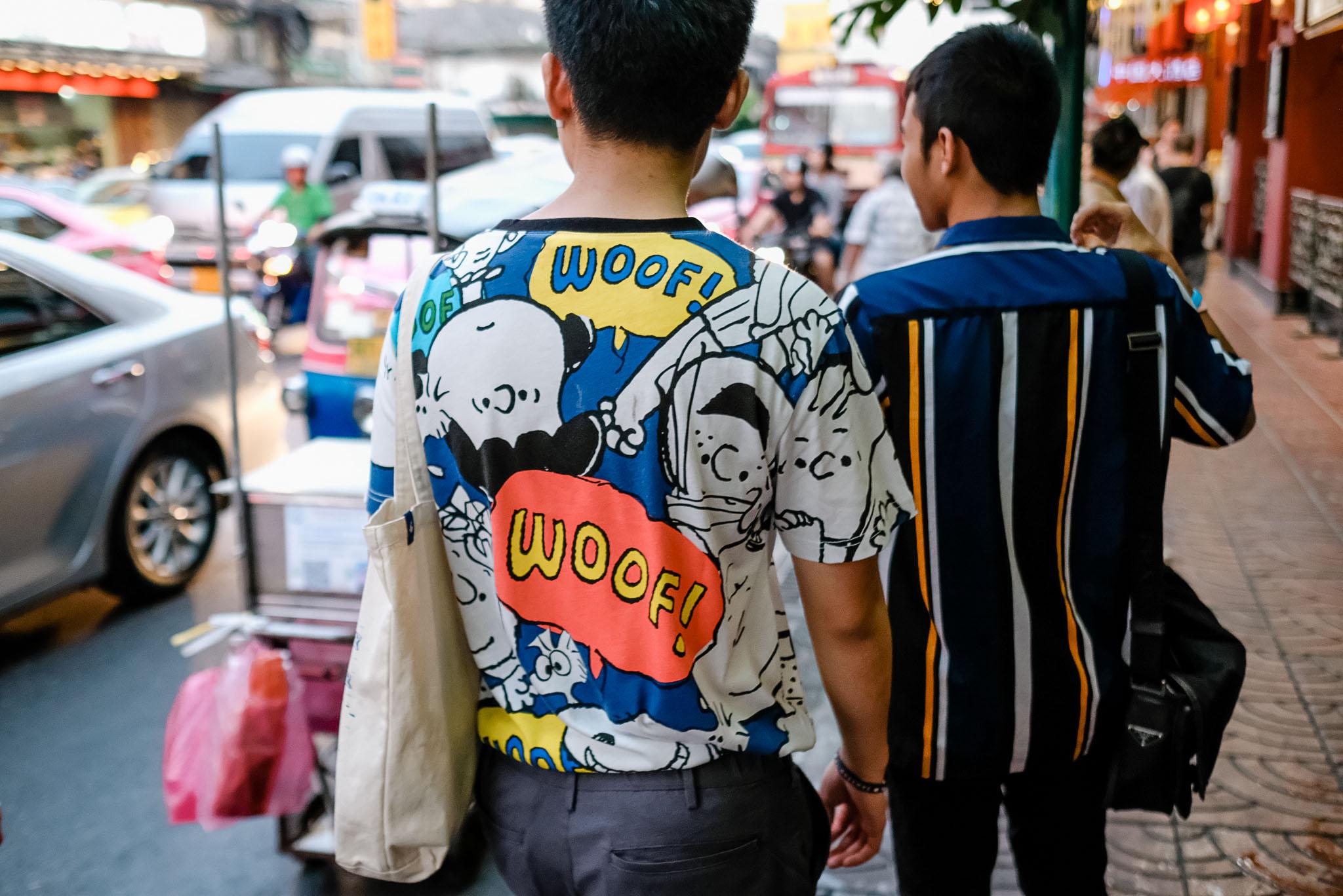 Bangkok unveiled-6