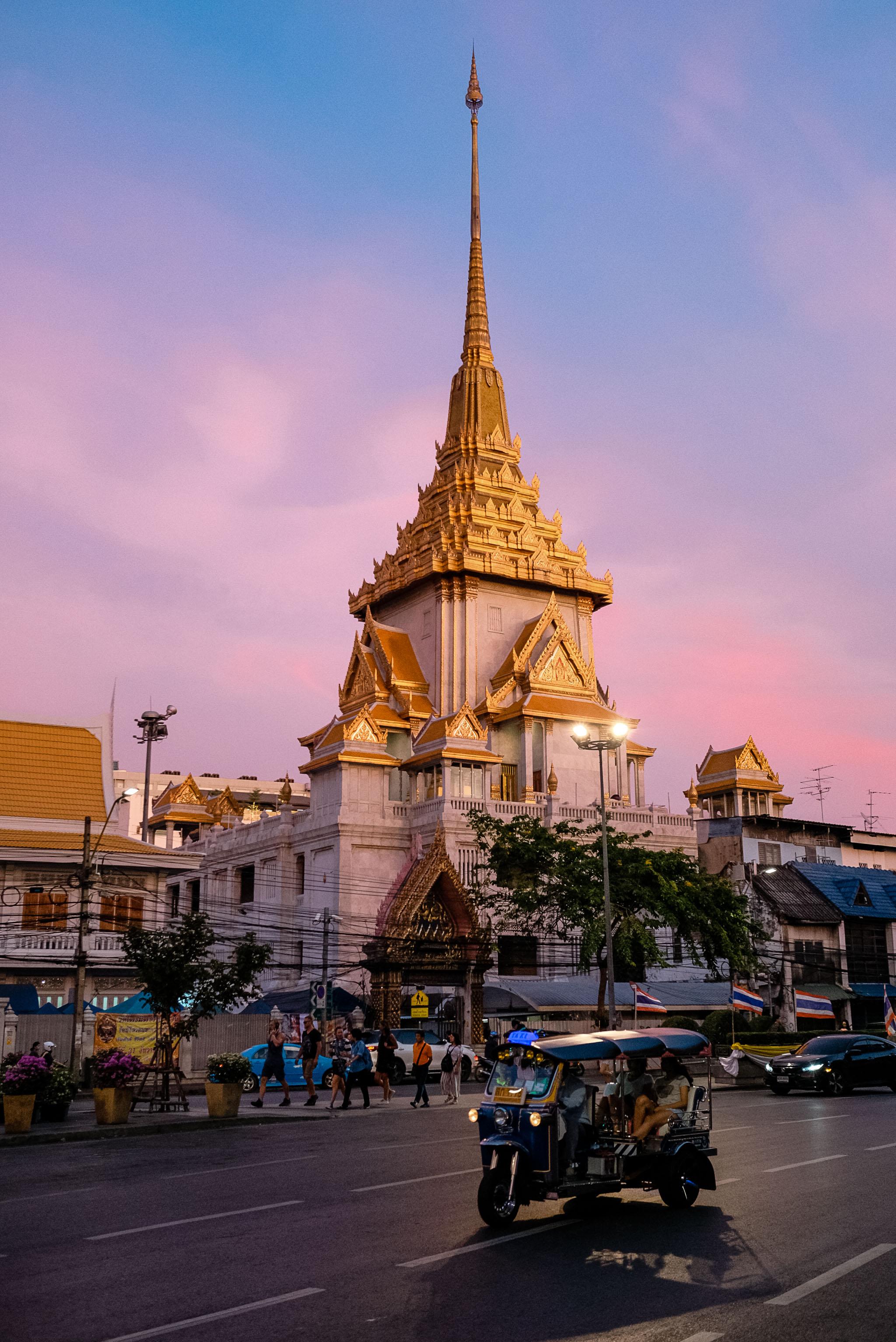 Bangkok unveiled-8