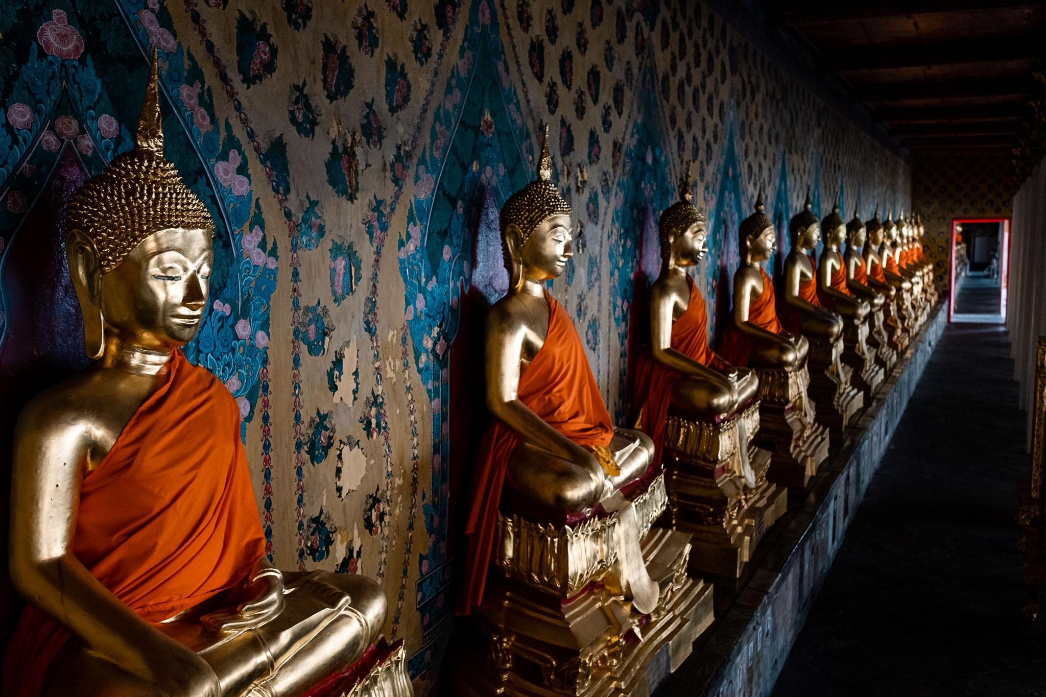 Bangkok unveiled-96