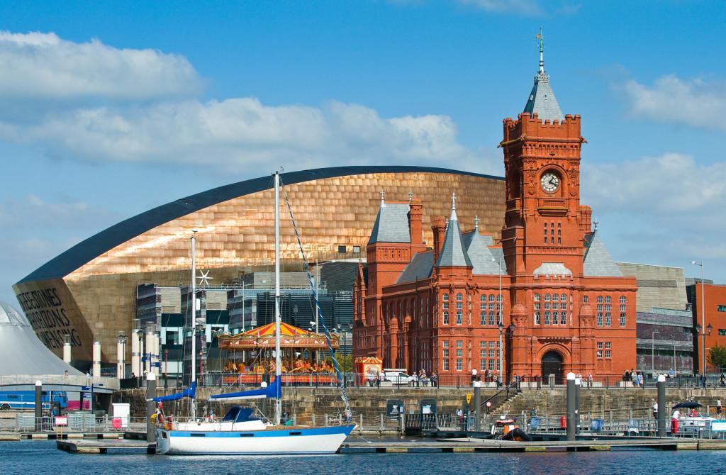 Cardiff Bay_2_VisitCardiff