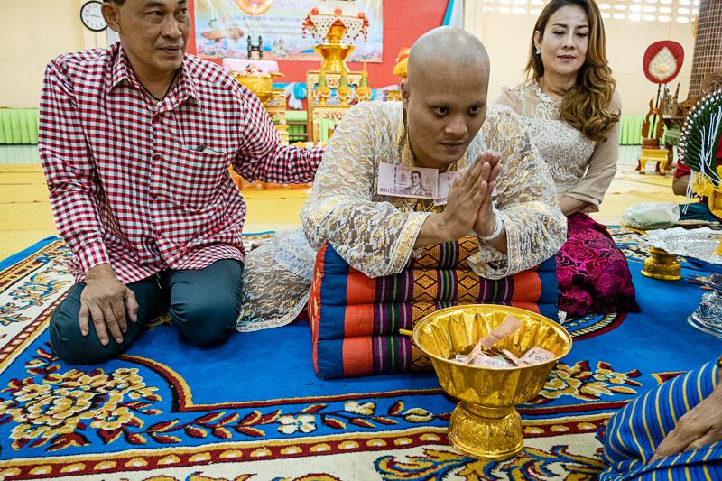 Ordination-Thailand-Sukhothai-Buddhism-10
