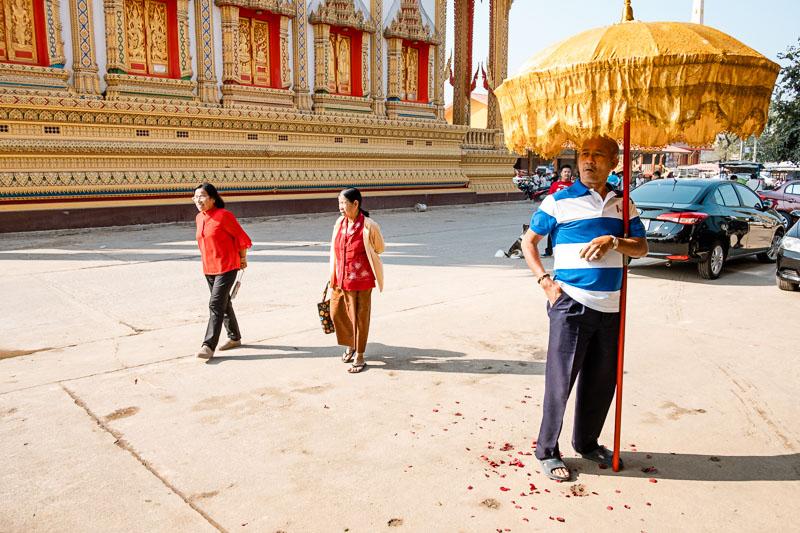Ordination-Thailand-Sukhothai-Buddhism-11