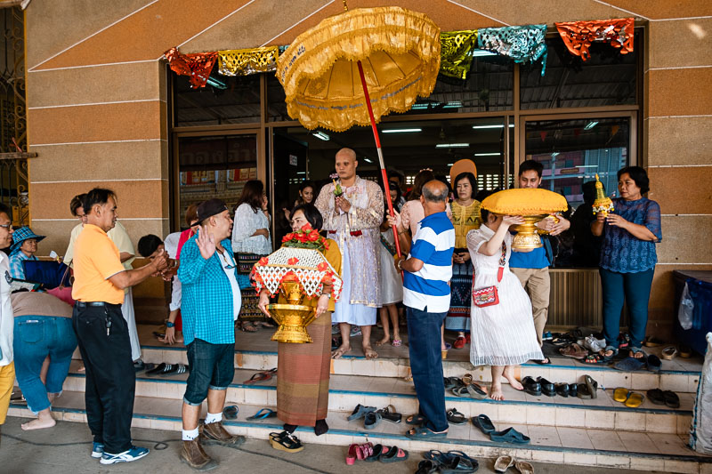 Ordination-Thailand-Sukhothai-Buddhism-12