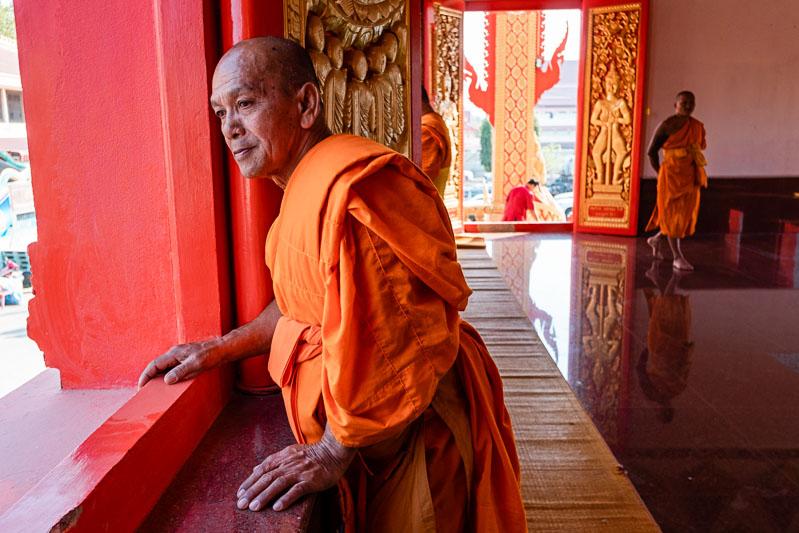 Ordination-Thailand-Sukhothai-Buddhism-17