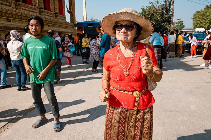 Ordination-Thailand-Sukhothai-Buddhism-21