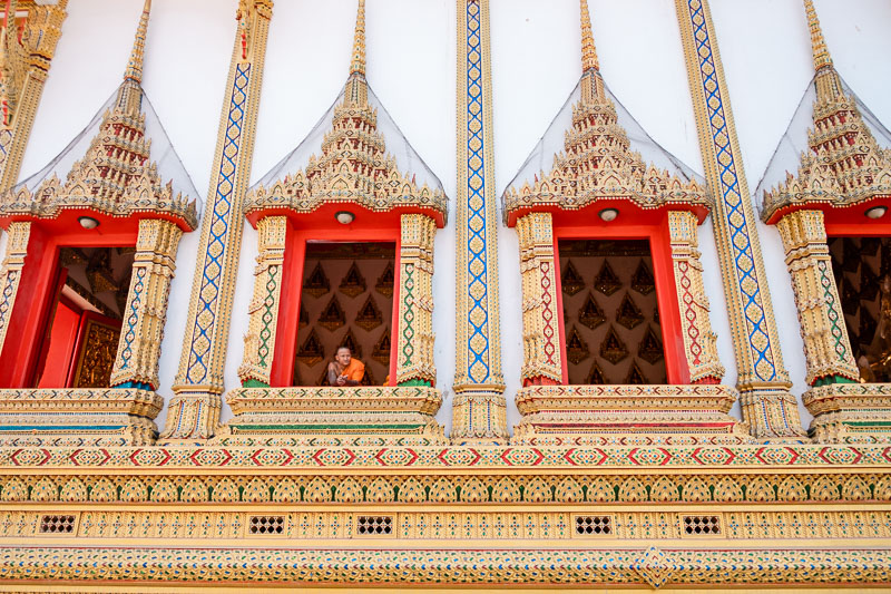 Ordination-Thailand-Sukhothai-Buddhism-22