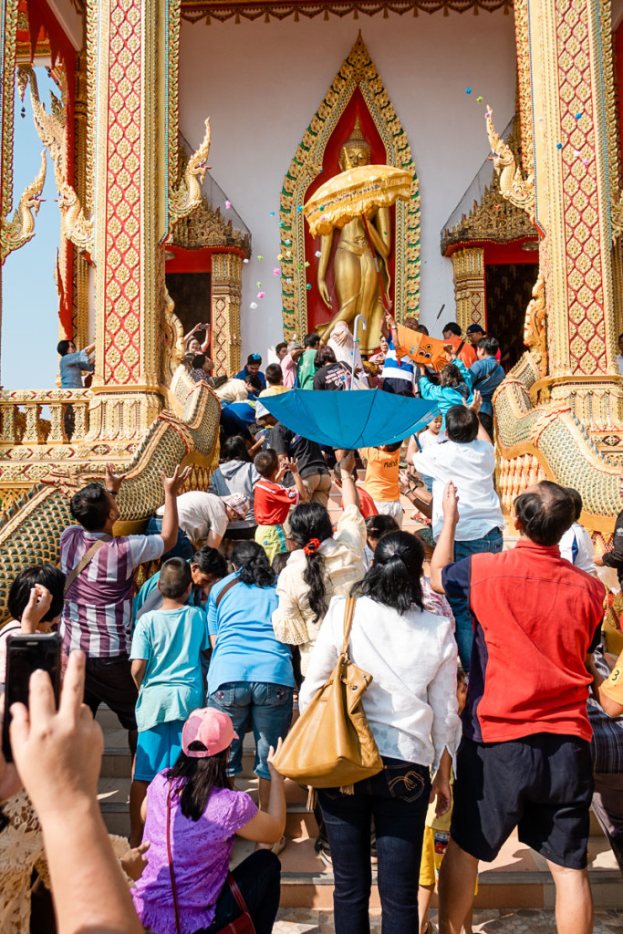 Ordination-Thailand-Sukhothai-Buddhism-23