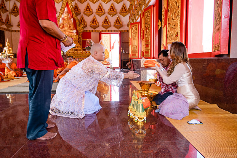 Ordination-Thailand-Sukhothai-Buddhism-24