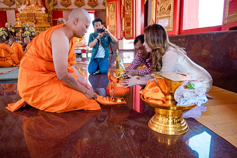 Ordination-Thailand-Sukhothai-Buddhism-26