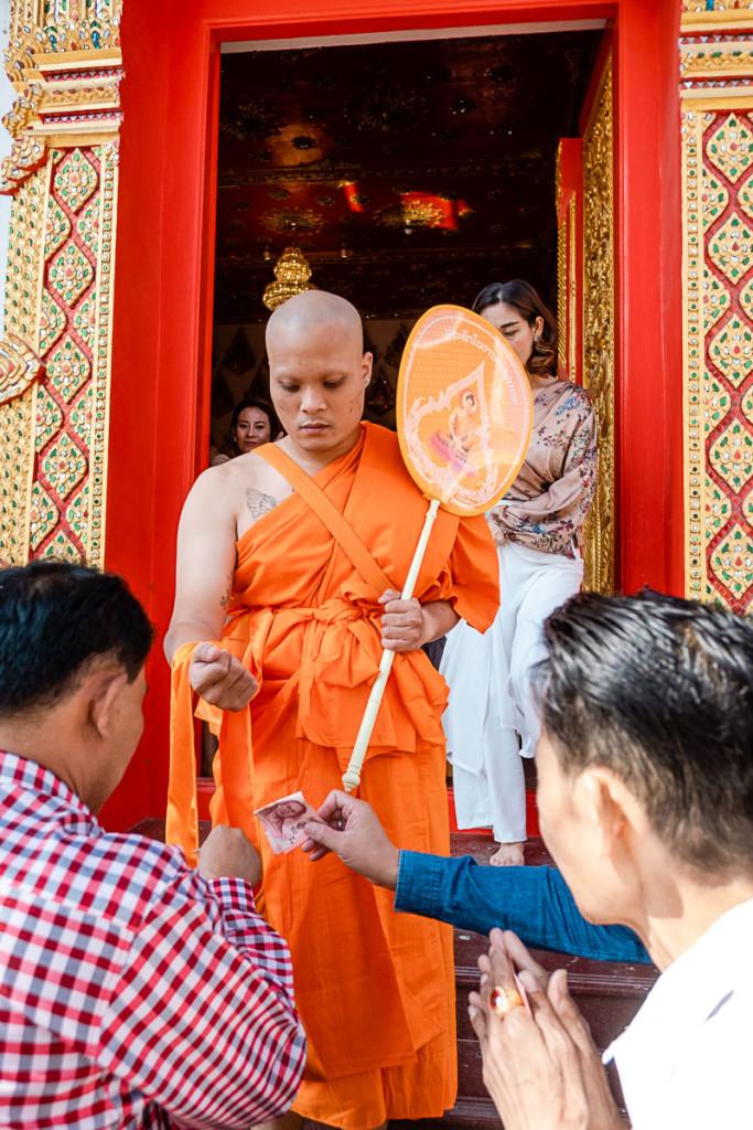 Ordination-Thailand-Sukhothai-Buddhism-28