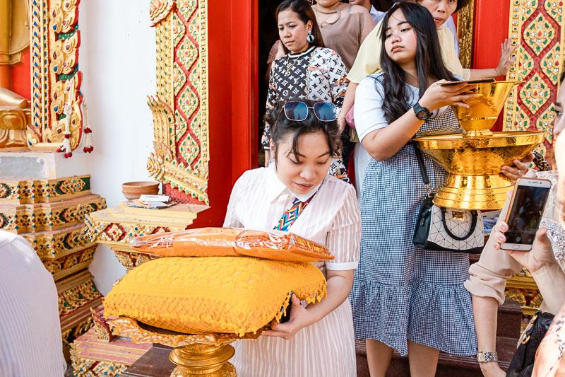 Ordination-Thailand-Sukhothai-Buddhism-29