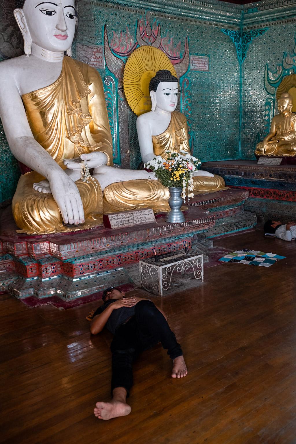 Yangon Love-Myanamar-Burma-Asia-Geschichten von unterwegs-16