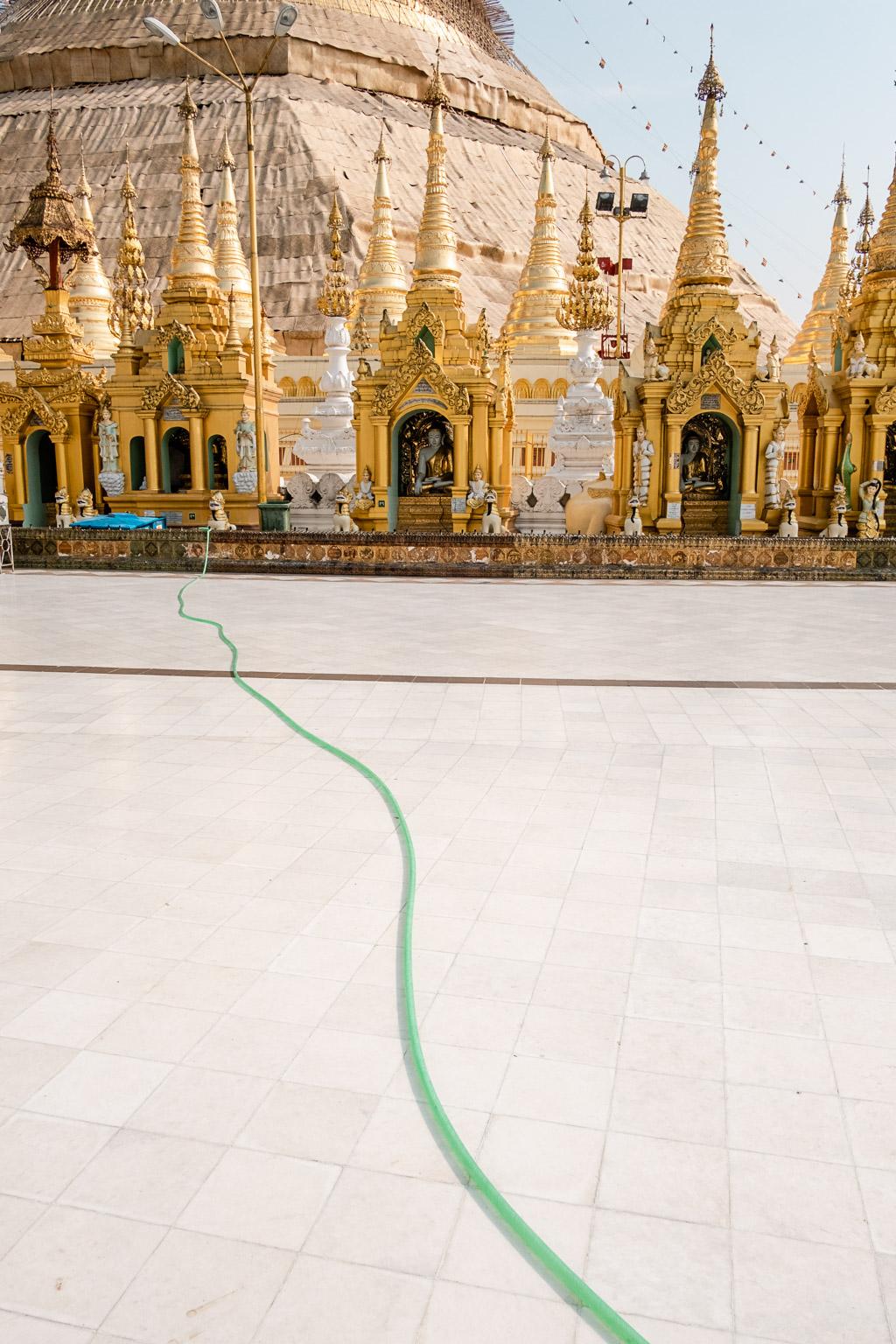 Yangon Love-Myanamar-Burma-Asia-Geschichten von unterwegs-17
