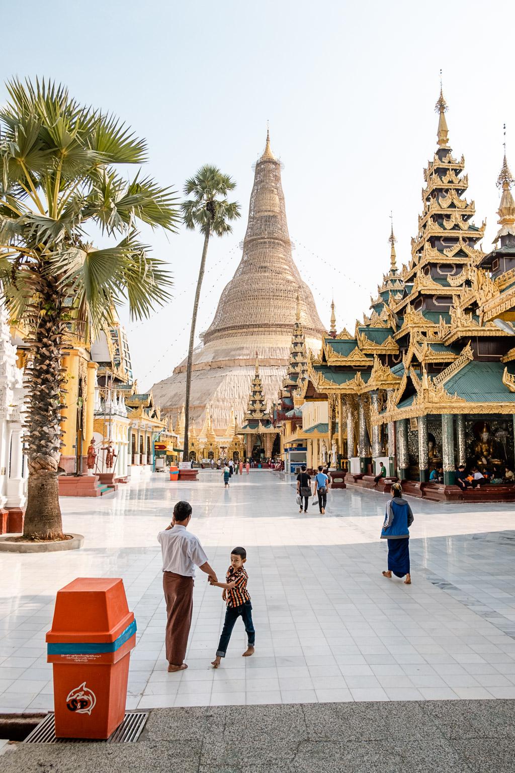 Yangon Love-Myanamar-Burma-Asia-Geschichten von unterwegs-18