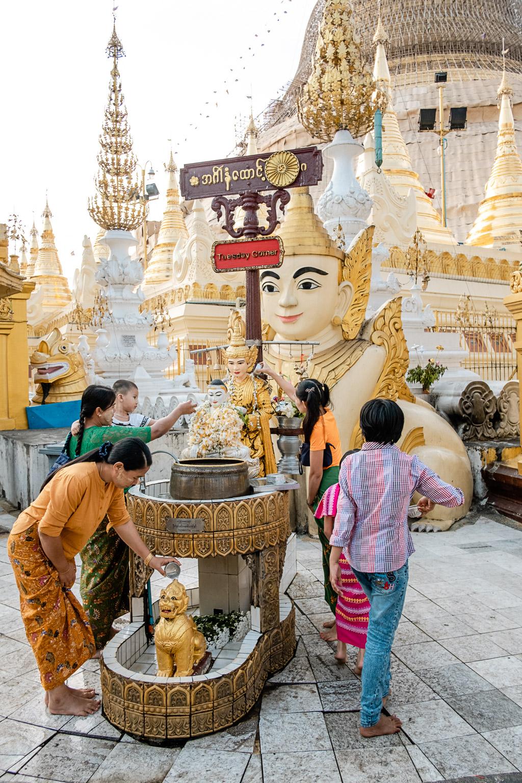 Yangon Love-Myanamar-Burma-Asia-Geschichten von unterwegs-19