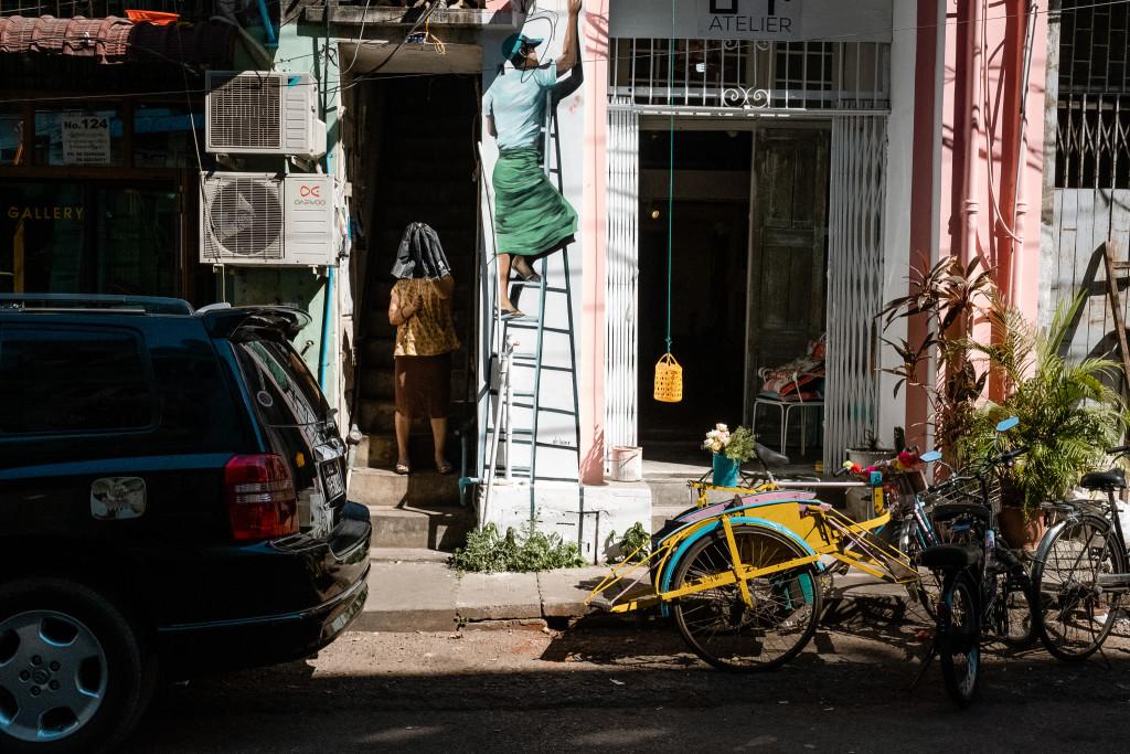 Yangon Love-Myanamar-Burma-Asia-Geschichten von unterwegs-20