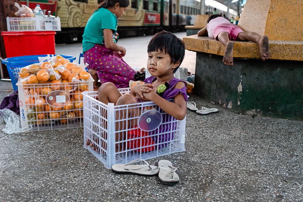 Yangon-Myanamar-Burma-Asia-Geschichten von unterwegs-1