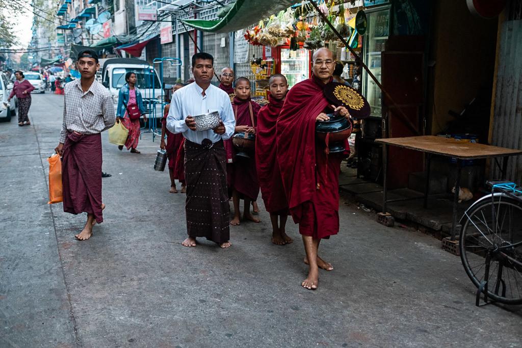 Yangon-Myanamar-Burma-Asia-Geschichten von unterwegs-10