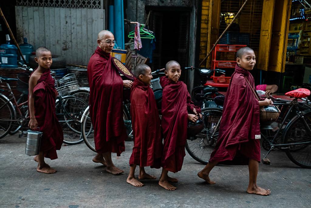 Yangon-Myanamar-Burma-Asia-Geschichten von unterwegs-11