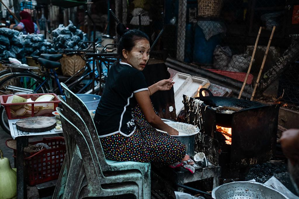 Yangon-Myanamar-Burma-Asia-Geschichten von unterwegs-12