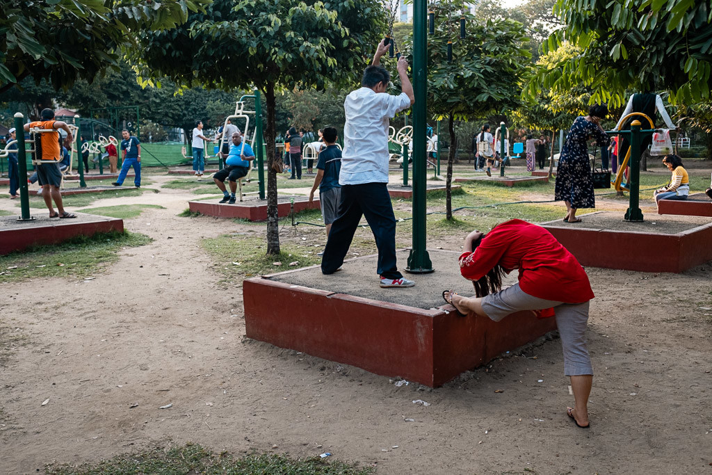 Yangon-Myanamar-Burma-Asia-Geschichten von unterwegs-16