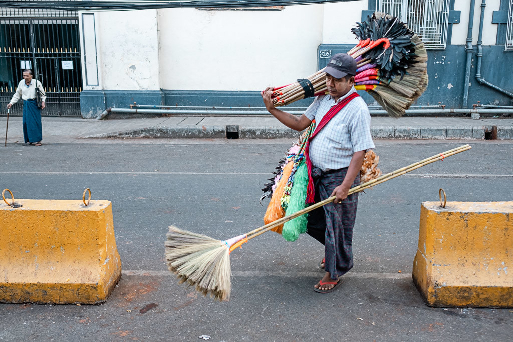 Yangon-Myanamar-Burma-Asia-Geschichten von unterwegs-17