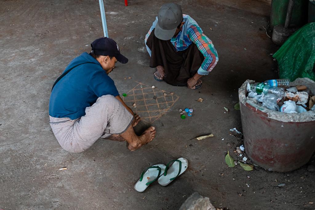 Yangon-Myanamar-Burma-Asia-Geschichten von unterwegs-19