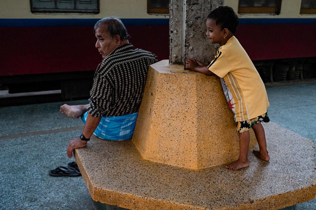 Yangon-Myanamar-Burma-Asia-Geschichten von unterwegs-2