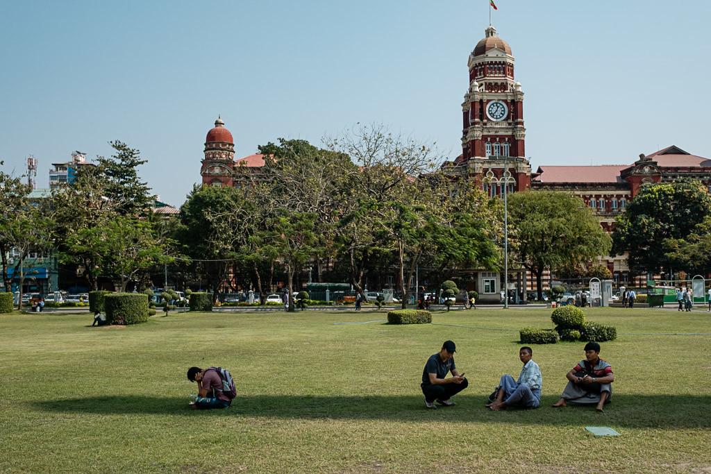 Yangon-Myanamar-Burma-Asia-Geschichten von unterwegs-20