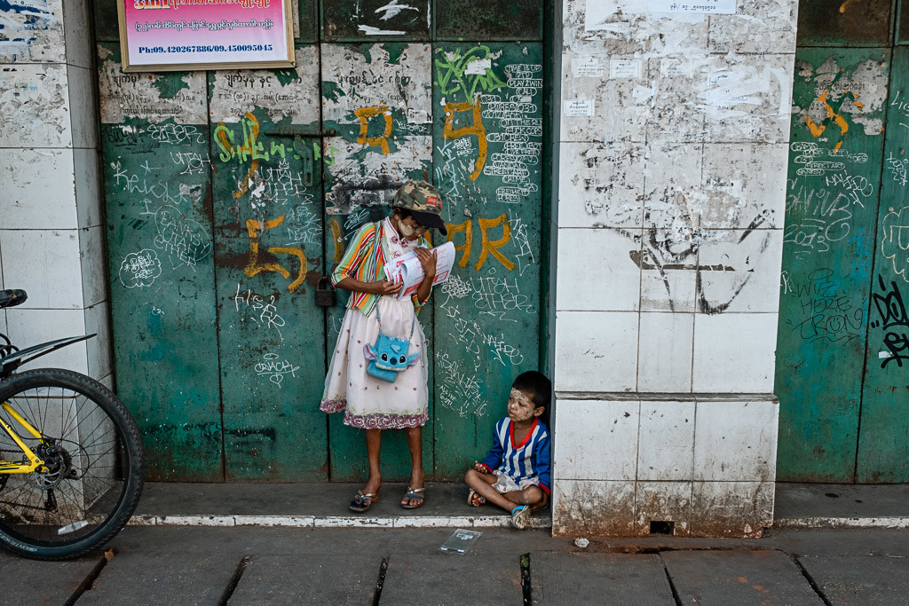 Yangon-Myanamar-Burma-Asia-Geschichten von unterwegs-21