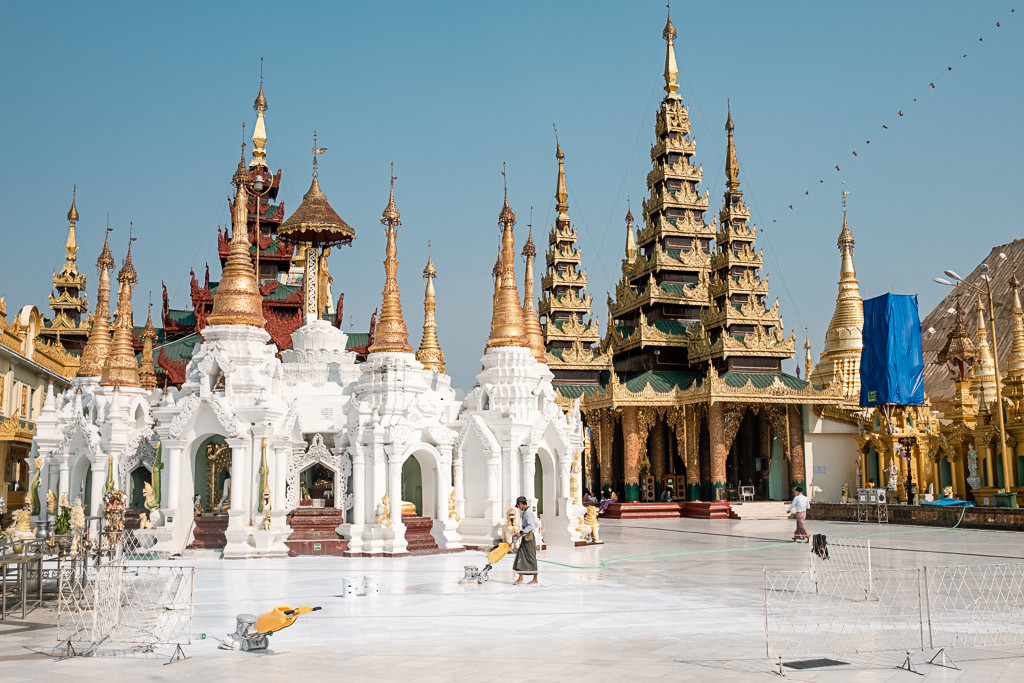 Yangon-Myanamar-Burma-Asia-Geschichten von unterwegs-25