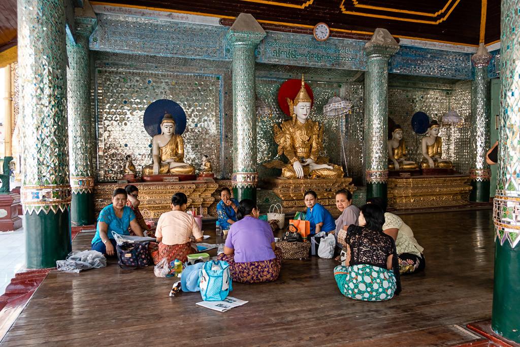 Yangon-Myanamar-Burma-Asia-Geschichten von unterwegs-27