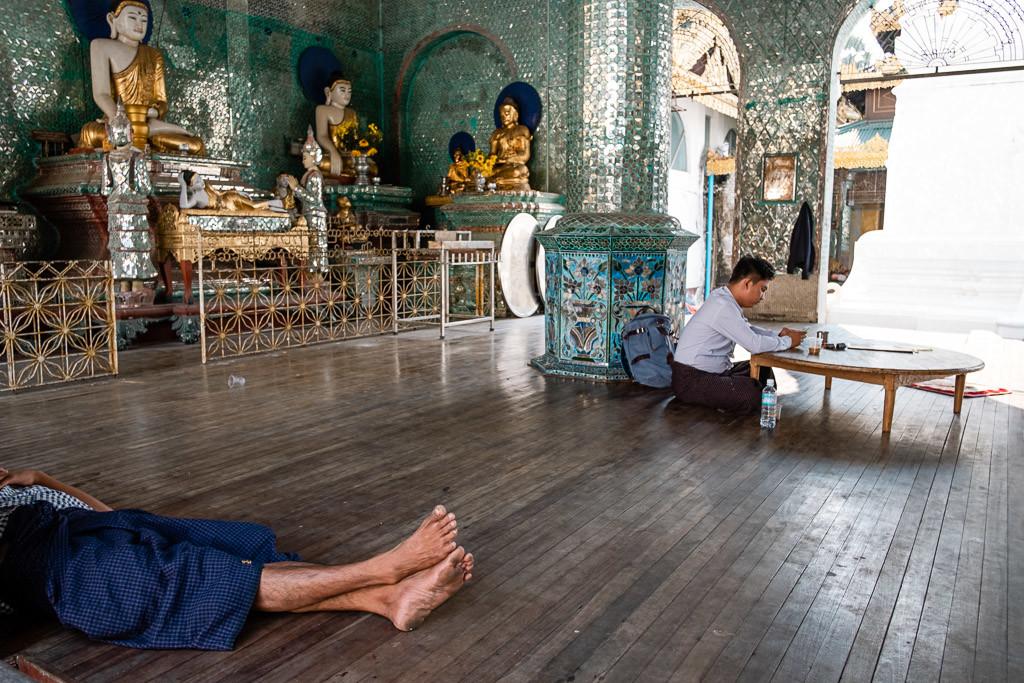 Yangon-Myanamar-Burma-Asia-Geschichten von unterwegs-28