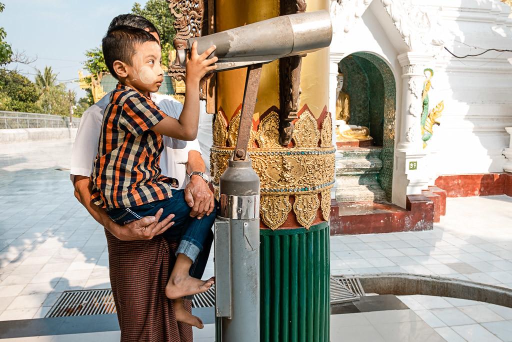 Yangon-Myanamar-Burma-Asia-Geschichten von unterwegs-29
