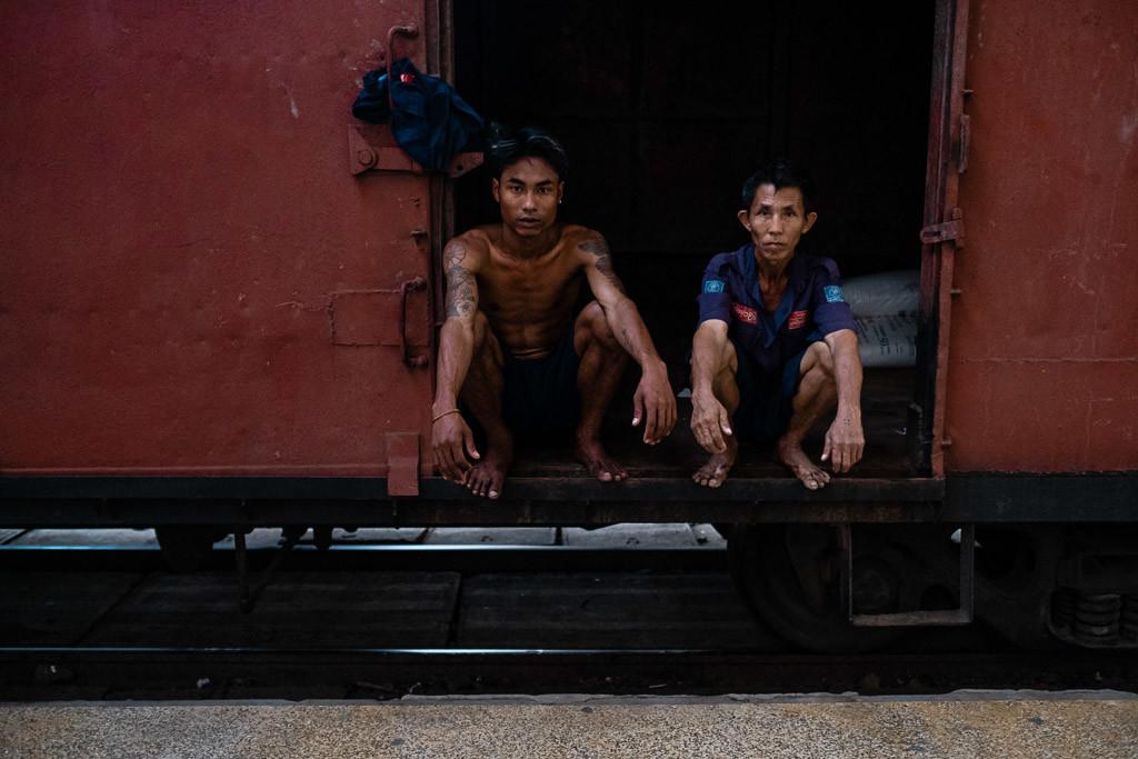 Yangon-Myanamar-Burma-Asia-Geschichten von unterwegs-3