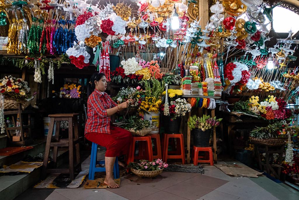 Yangon-Myanamar-Burma-Asia-Geschichten von unterwegs-31