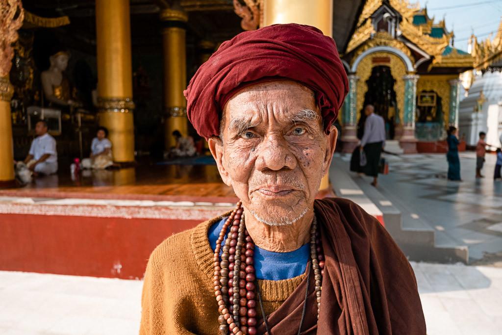 Yangon-Myanamar-Burma-Asia-Geschichten von unterwegs-32