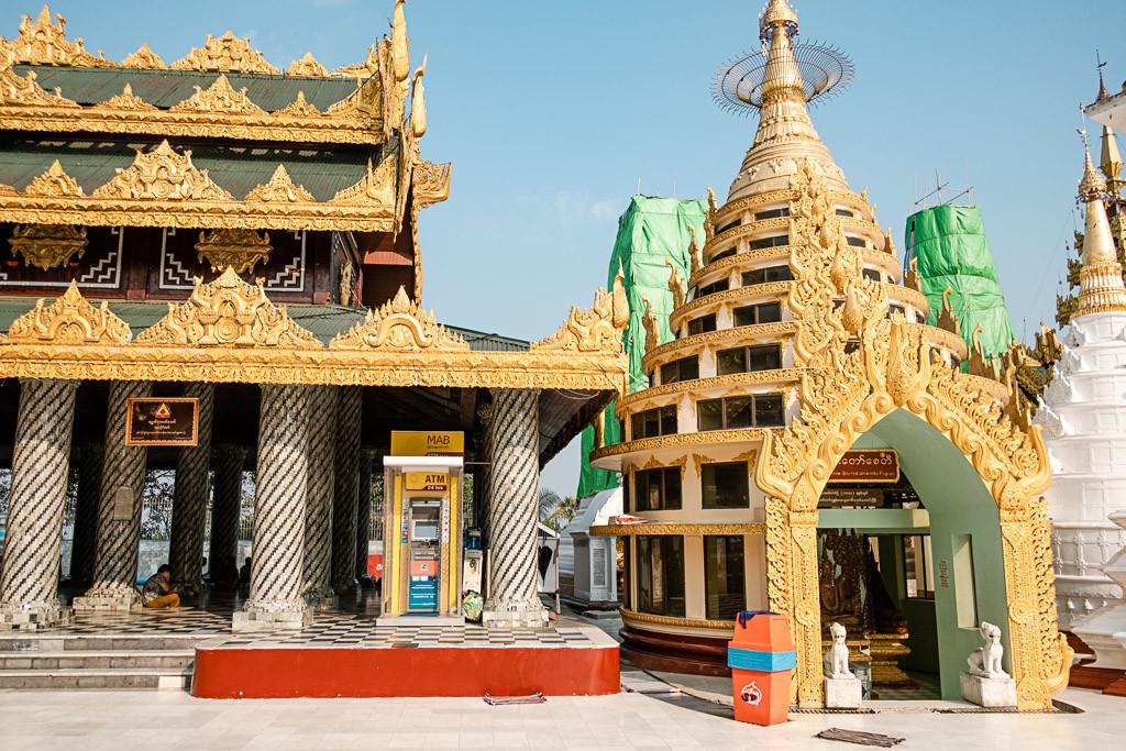 Yangon-Myanamar-Burma-Asia-Geschichten von unterwegs-33