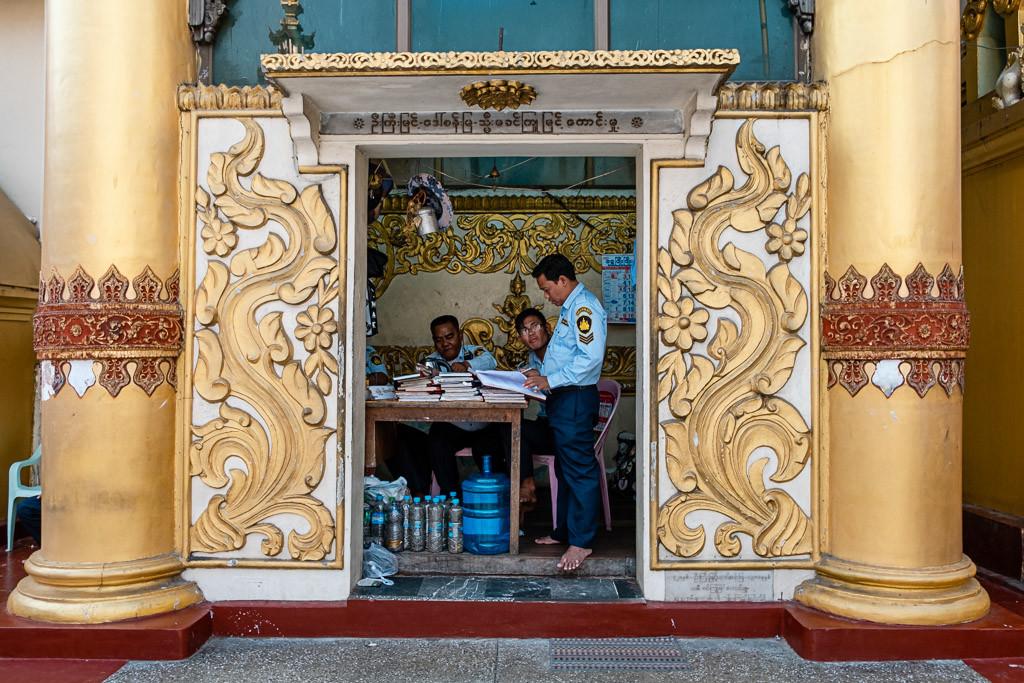 Yangon-Myanamar-Burma-Asia-Geschichten von unterwegs-36