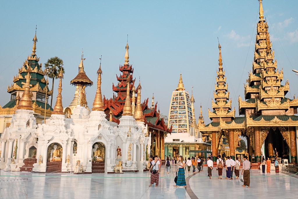 Yangon-Myanamar-Burma-Asia-Geschichten von unterwegs-39